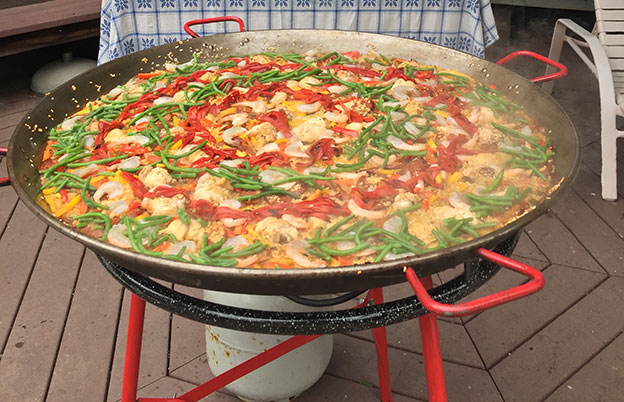 Paella5